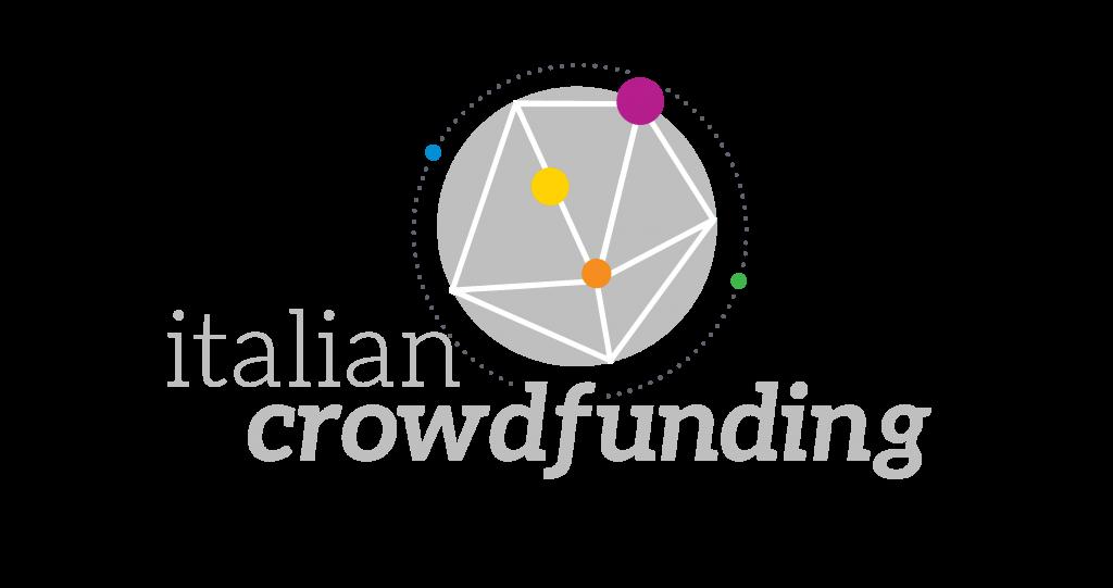 Italian Crowdfunding Fabio Capoferri